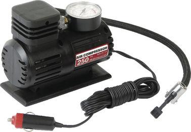 Mini acessível - faça sob medida o compressor de ar 12V do carro Bom Empresa com mangueira de 45cm