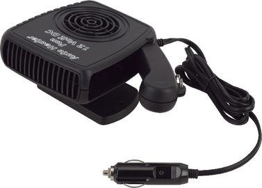 Calefator portátil portátil durável Handheld dos calefatores do carro/OEM auto