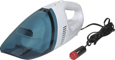 Tamanho Mini Handheld Vacuum Cleaner Car / Handy Vacuum Cleaner Lightweight